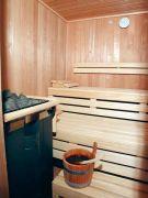 Sauna-Eimer9003